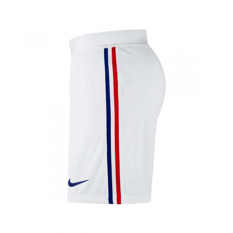 pantalon-corto-nike-francia-vapor-match-primerasegunda-equipacion-2020-2021-white-concord-2.jpg