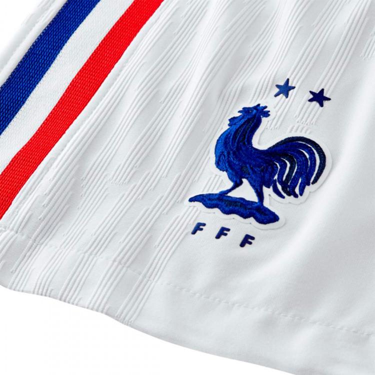 pantalon-corto-nike-francia-vapor-match-primerasegunda-equipacion-2020-2021-white-concord-3.jpg
