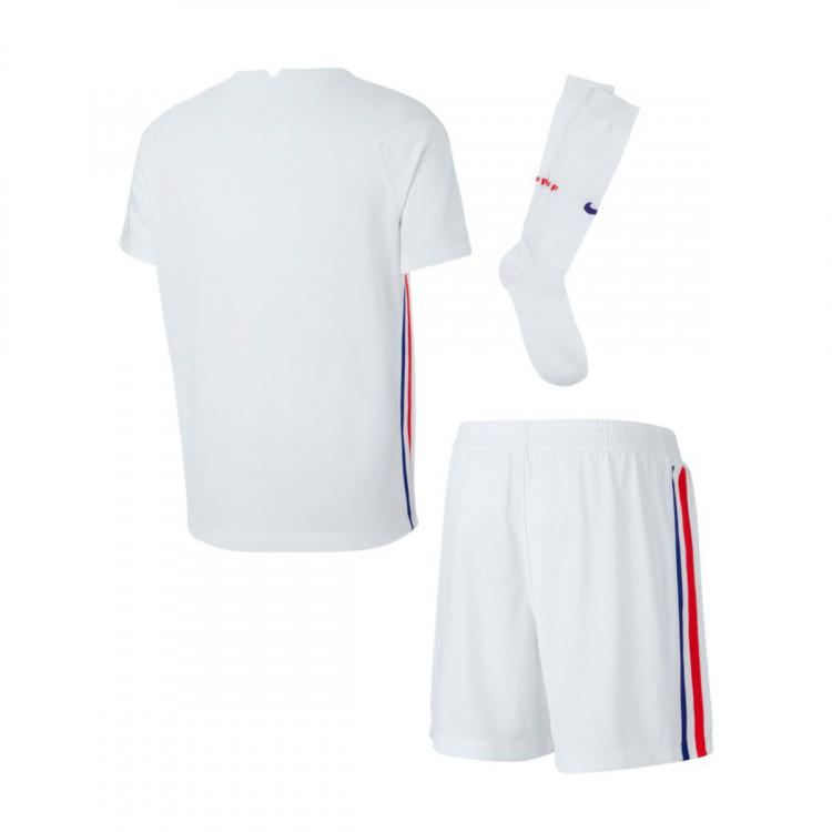 conjunto-nike-francia-segunda-equipacion-2020-2021-nino-white-concord-1.jpg