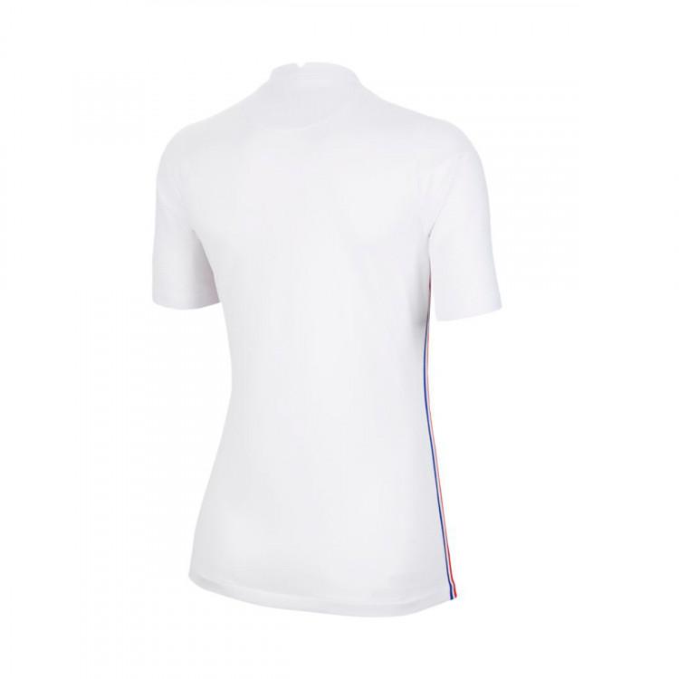 camiseta-nike-francia-stadium-segunda-equipacion-2020-2021-mujer-white-concord-1.jpg