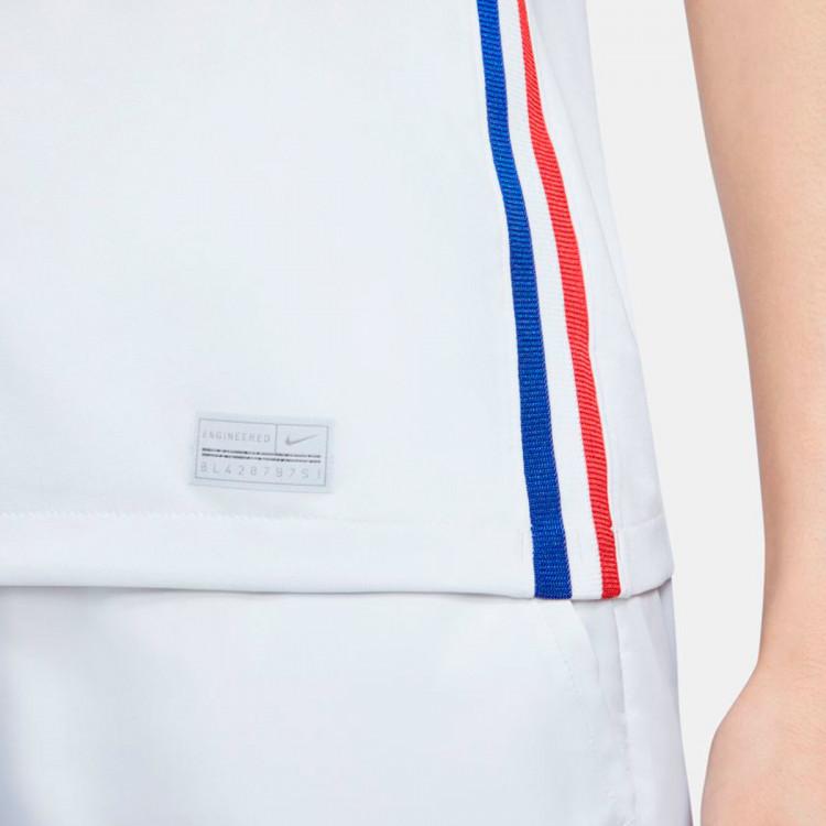 camiseta-nike-francia-stadium-segunda-equipacion-2020-2021-mujer-white-concord-2.jpg