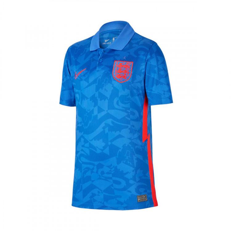 camiseta-nike-inglaterra-stadium-segunda-equipacion-2020-2021-nino-mega-blue-sport-royal-mega-blue-0.jpg