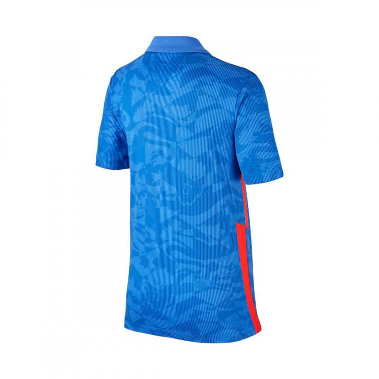 camiseta-nike-inglaterra-stadium-segunda-equipacion-2020-2021-nino-mega-blue-sport-royal-mega-blue-1.jpg