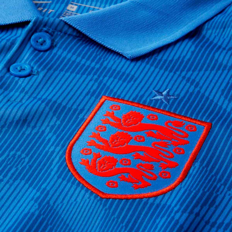 camiseta-nike-inglaterra-stadium-segunda-equipacion-2020-2021-nino-mega-blue-sport-royal-mega-blue-2.jpg