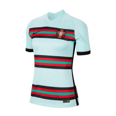 camiseta-nike-portugal-segunda-equipacion-2020-2021-mujer-teal-tint-black-0.jpg