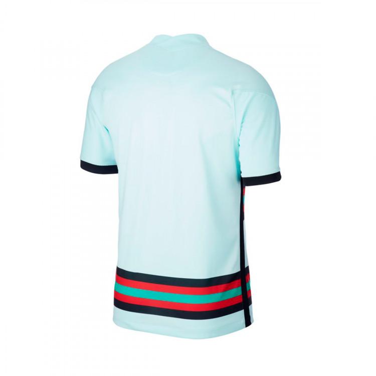 camiseta-nike-portugal-stadium-segunda-equipacion-2020-2021-teal-tint-black-1.jpg
