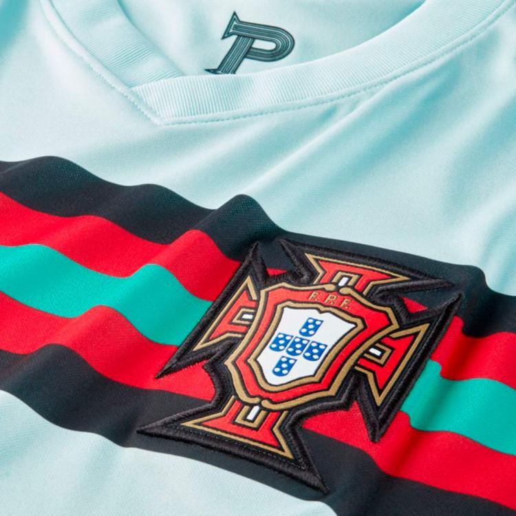 camiseta-nike-portugal-stadium-segunda-equipacion-2020-2021-teal-tint-black-2.jpg