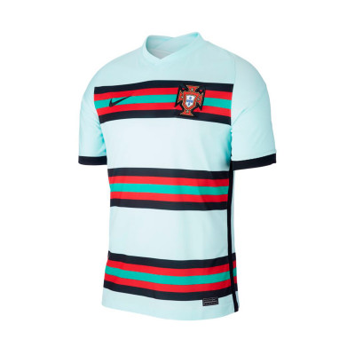 camiseta-nike-portugal-stadium-segunda-equipacion-2020-2021-teal-tint-black-0.jpg