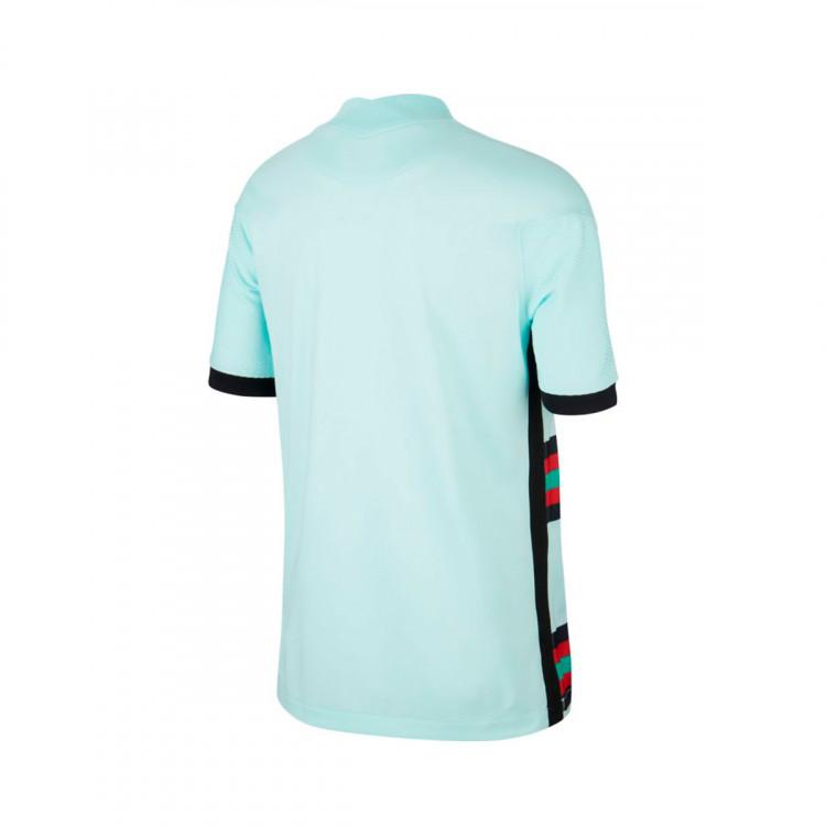 camiseta-nike-portugal-stadium-segunda-equipacion-2020-2021-nino-teal-tint-black-1.jpg
