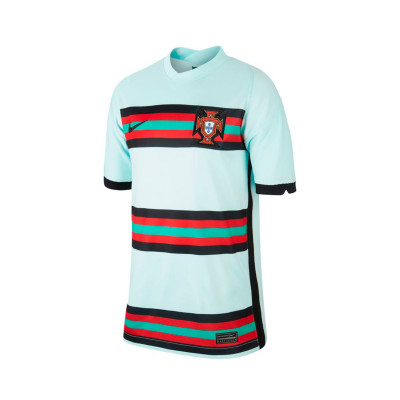 camiseta-nike-portugal-stadium-segunda-equipacion-2020-2021-nino-teal-tint-black-0.jpg