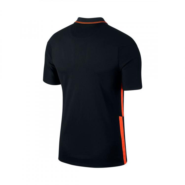 camiseta-nike-holanda-stadium-segunda-equipacion-2020-2021-black-safety-orange-1.jpg