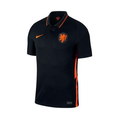 camiseta-nike-holanda-stadium-segunda-equipacion-2020-2021-black-safety-orange-0.jpg