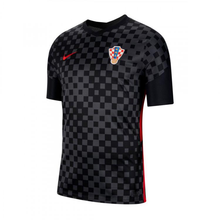 camiseta-nike-croacia-stadium-segunda-equipacion-2020-2021-anthracite-black-university-red-0.jpg
