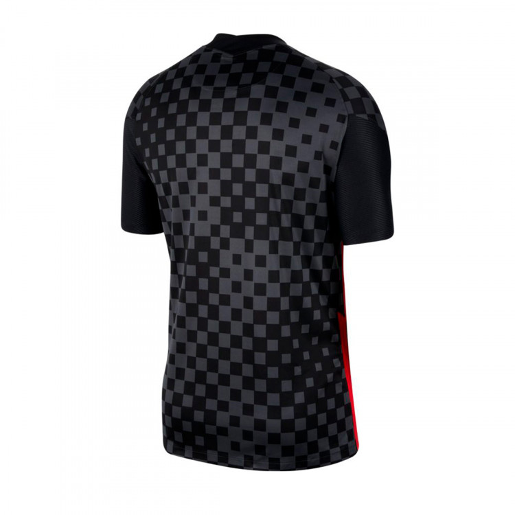 camiseta-nike-croacia-stadium-segunda-equipacion-2020-2021-anthracite-black-university-red-1.jpg