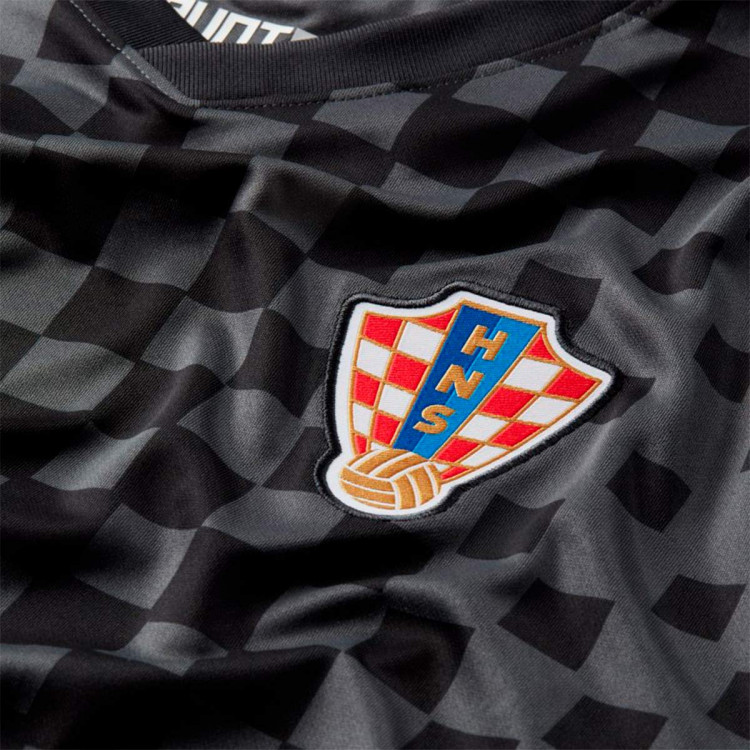 camiseta-nike-croacia-stadium-segunda-equipacion-2020-2021-anthracite-black-university-red-2.jpg
