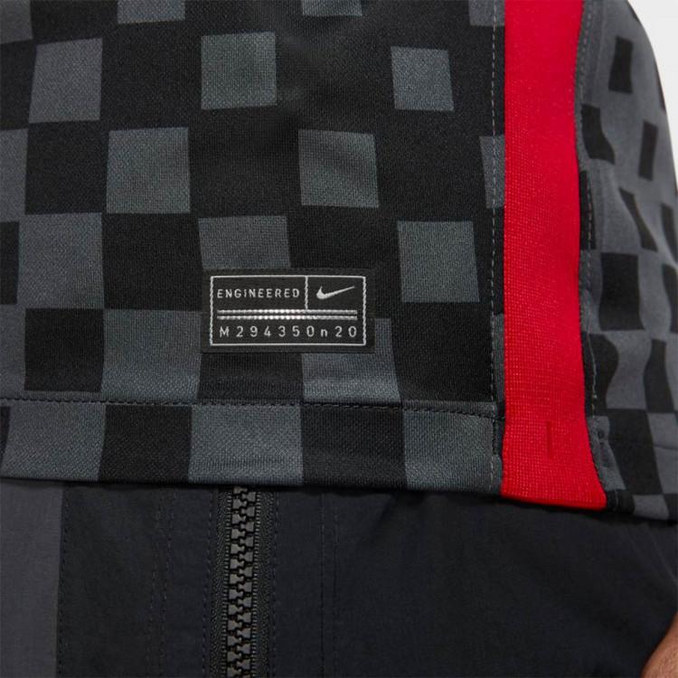 camiseta-nike-croacia-stadium-segunda-equipacion-2020-2021-anthracite-black-university-red-3.jpg