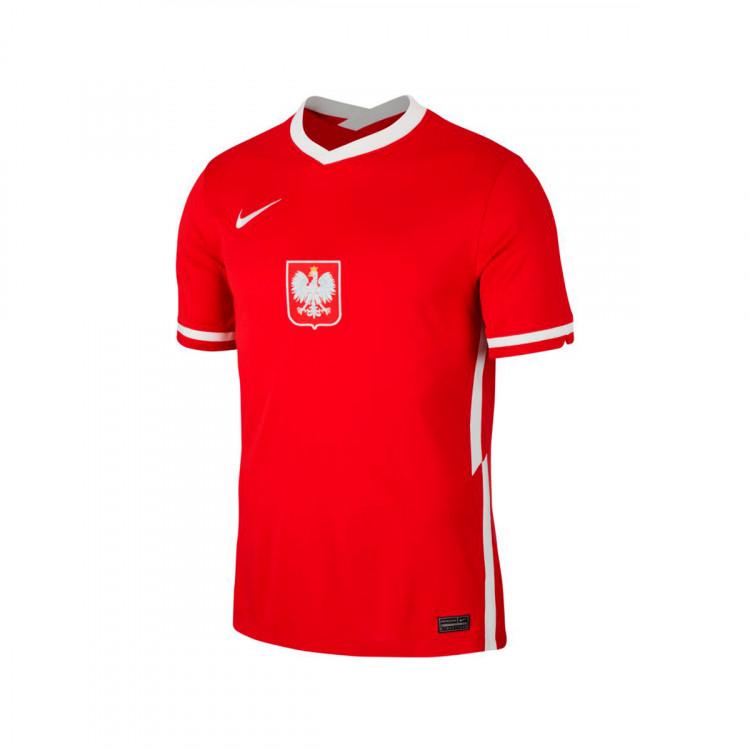 camiseta-nike-polonia-stadium-segunda-equipacion-2020-2021-sport-red-white-0.jpg