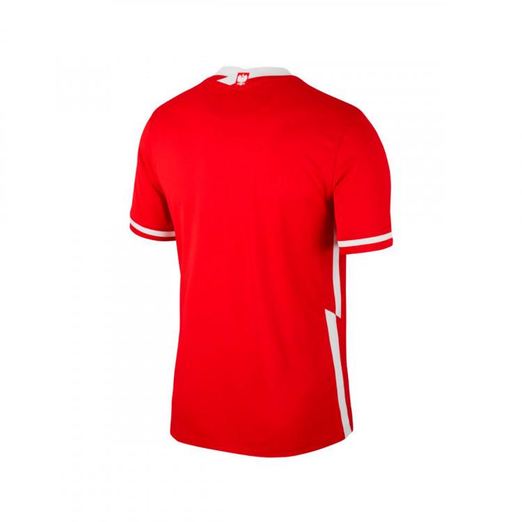 camiseta-nike-polonia-stadium-segunda-equipacion-2020-2021-sport-red-white-1.jpg