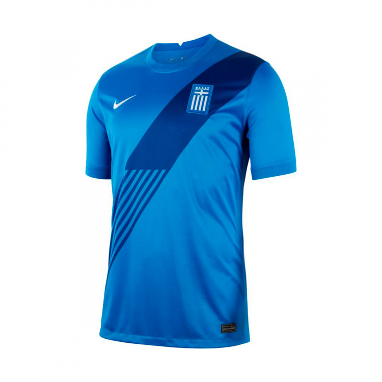 camiseta-nike-gre-m-nk-brt-stad-jsy-ss-aw-2020-2021-royal-bluewhite-no-sponsor-0.jpg