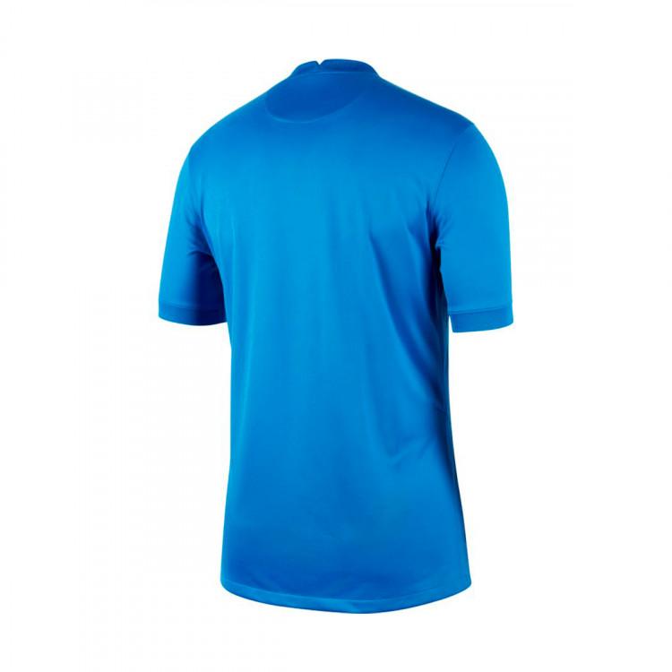 camiseta-nike-gre-m-nk-brt-stad-jsy-ss-aw-2020-2021-royal-bluewhite-no-sponsor-1.jpg