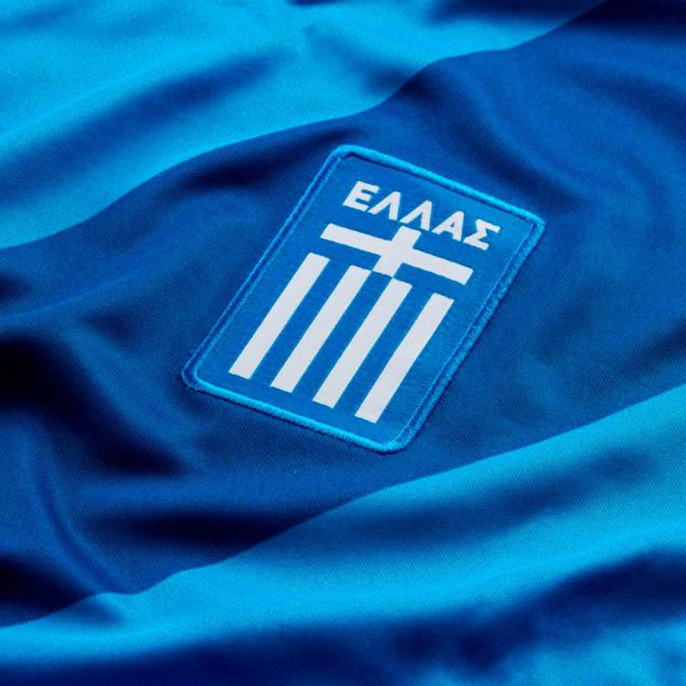 camiseta-nike-gre-m-nk-brt-stad-jsy-ss-aw-2020-2021-royal-bluewhite-no-sponsor-2.jpg