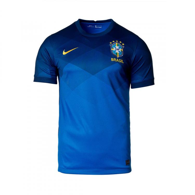 camiseta-nike-brasil-stadium-segunda-equipacion-2020-2021-azul-1.jpg