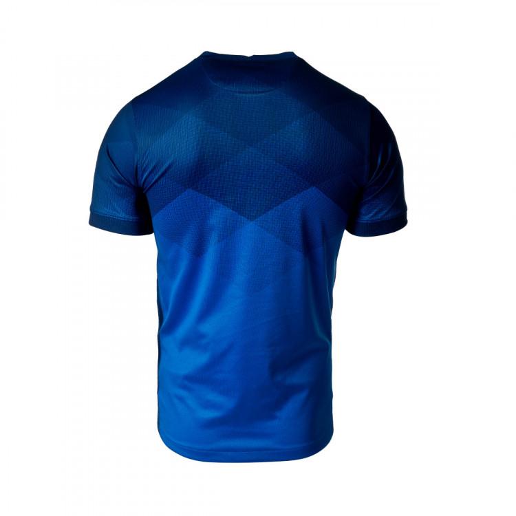 camiseta-nike-brasil-stadium-segunda-equipacion-2020-2021-azul-2.jpg