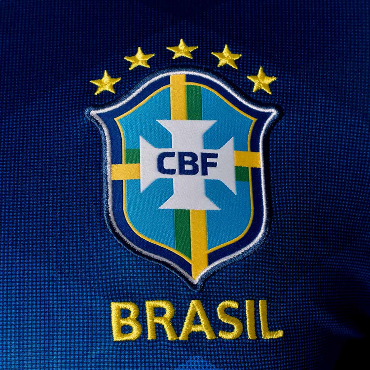 camiseta-nike-brasil-stadium-segunda-equipacion-2020-2021-azul-3.jpg