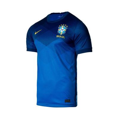camiseta-nike-brasil-stadium-segunda-equipacion-2020-2021-azul-0.jpg