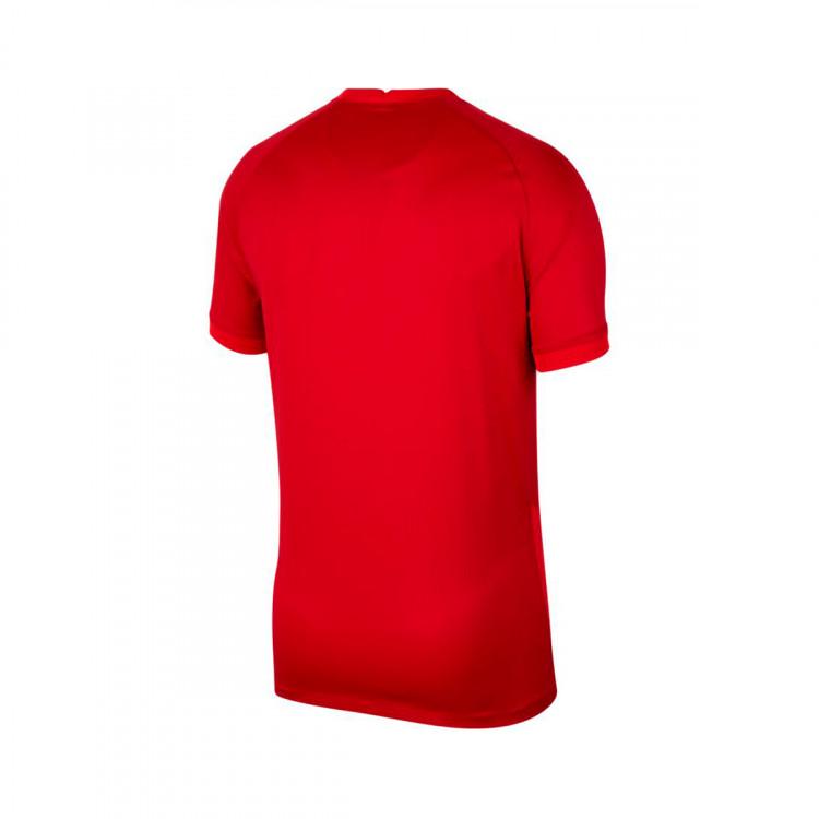 camiseta-nike-turquia-stadium-segunda-equipacion-2020-2021-gym-red-sport-red-white-1.jpg