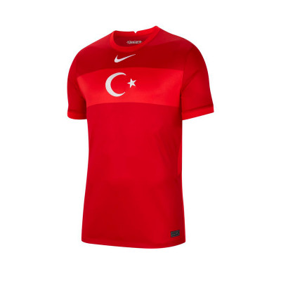 camiseta-nike-turquia-stadium-segunda-equipacion-2020-2021-gym-red-sport-red-white-0.jpg