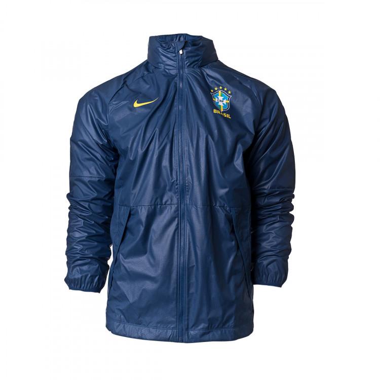 chaqueta-nike-brasil-all-wheather-fan-lite-2020-2021-azul-1.jpg
