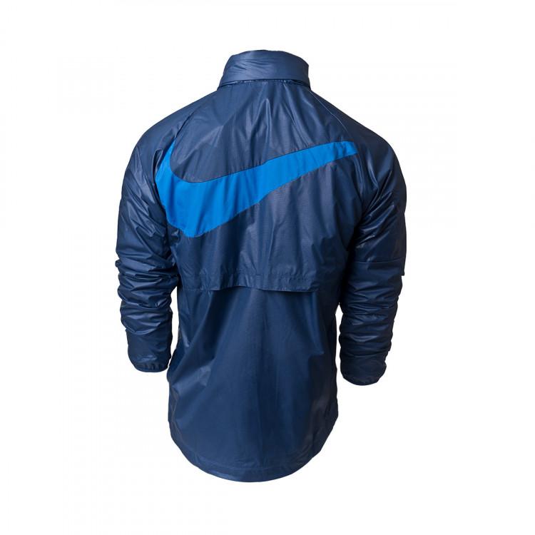 chaqueta-nike-brasil-all-wheather-fan-lite-2020-2021-azul-2.jpg