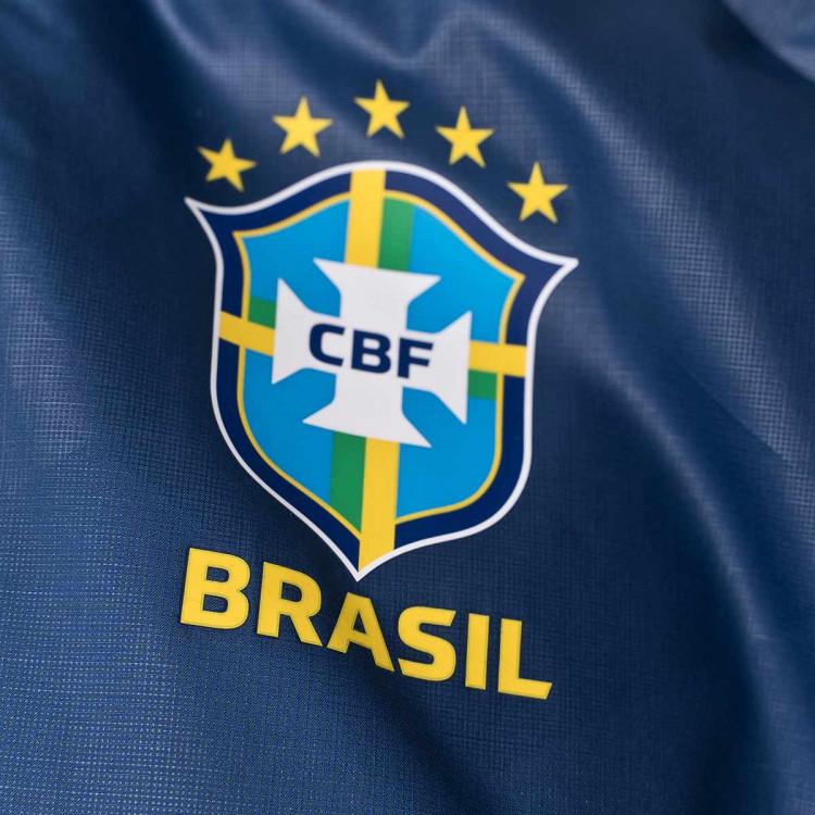 chaqueta-nike-brasil-all-wheather-fan-lite-2020-2021-azul-3.jpg