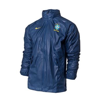 chaqueta-nike-brasil-all-wheather-fan-lite-2020-2021-azul-0.jpg