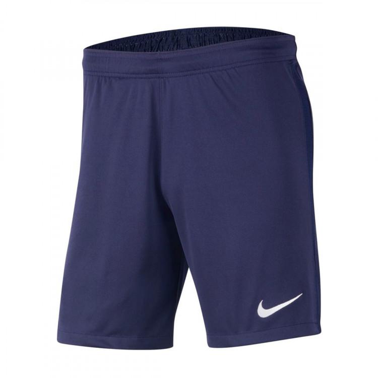 pantalon-corto-nike-francia-stadium-primerasegunda-equipacion-2020-2021-blackened-blue-white-0.jpg