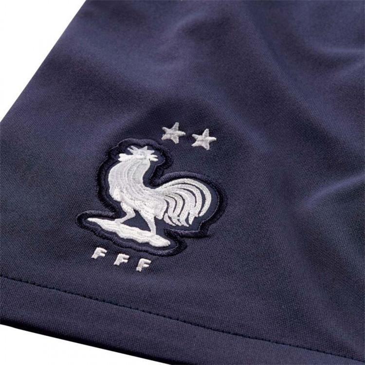 pantalon-corto-nike-francia-stadium-primerasegunda-equipacion-2020-2021-blackened-blue-white-2.jpg