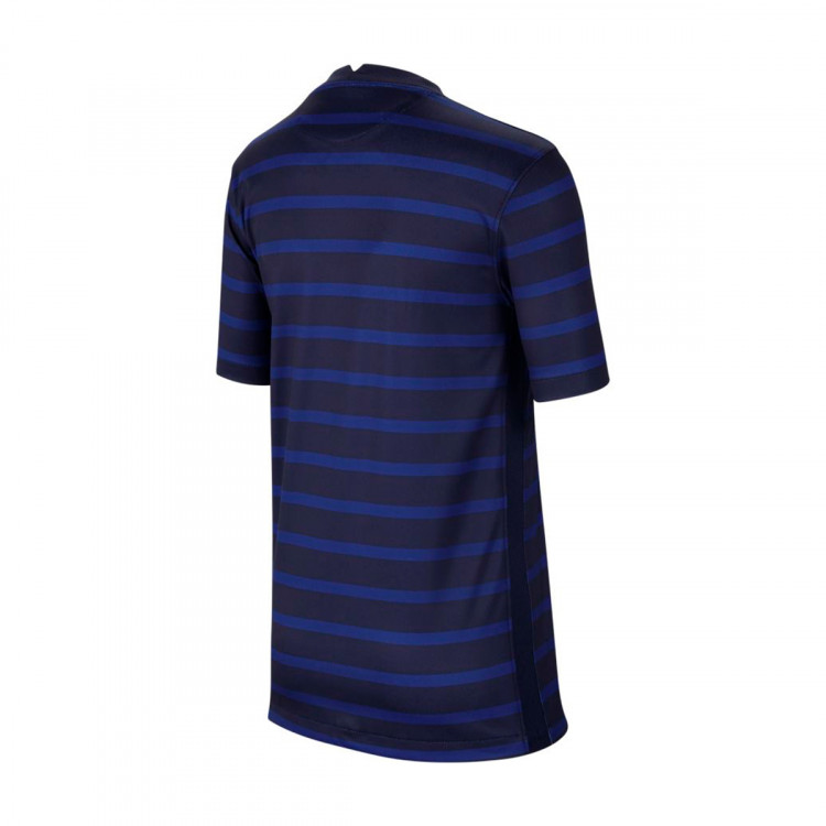 camiseta-nike-francia-stadium-primera-equipacion-2020-2021-nino-blackened-blue-white-1.jpg