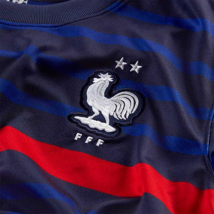 camiseta-nike-francia-stadium-primera-equipacion-2020-2021-nino-blackened-blue-white-2.jpg