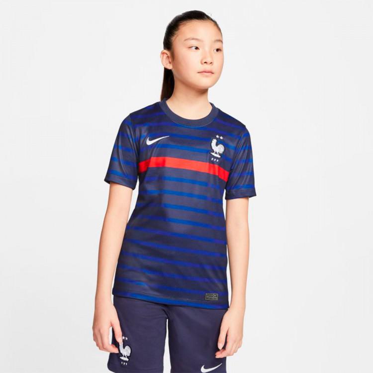 camiseta-nike-francia-stadium-primera-equipacion-2020-2021-nino-blackened-blue-white-3.jpg