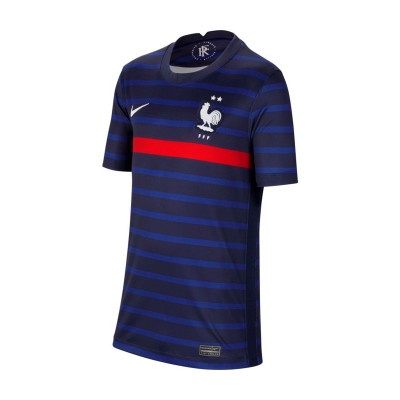 camiseta-nike-francia-stadium-primera-equipacion-2020-2021-nino-blackened-blue-white-0.jpg