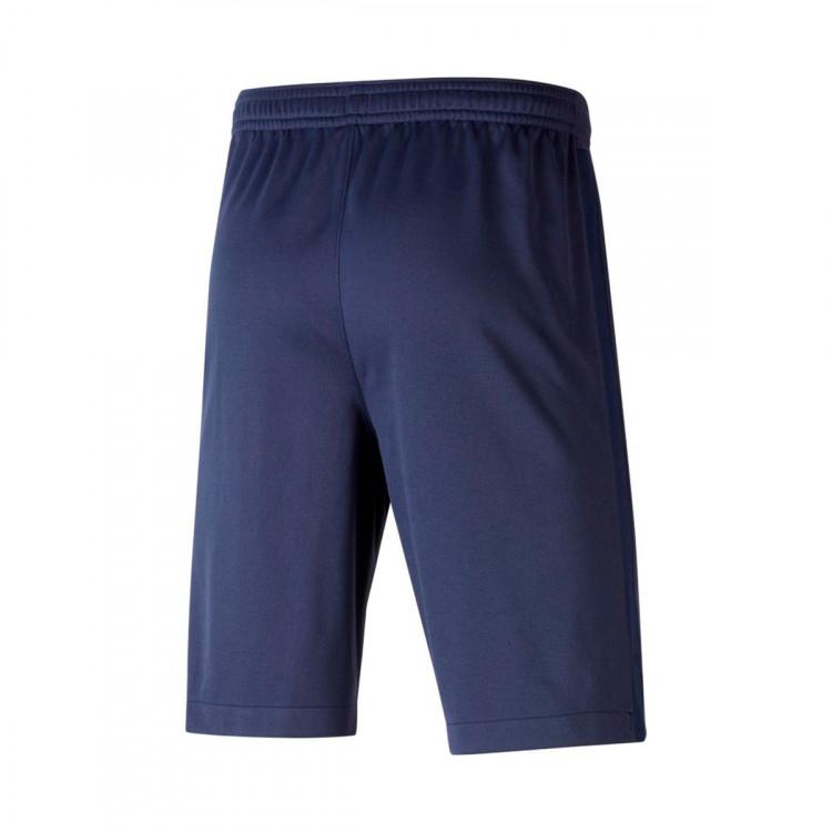 pantalon-corto-nike-francia-stadium-primerasegunda-equipacion-2020-2021-blackened-blue-white-1.jpg