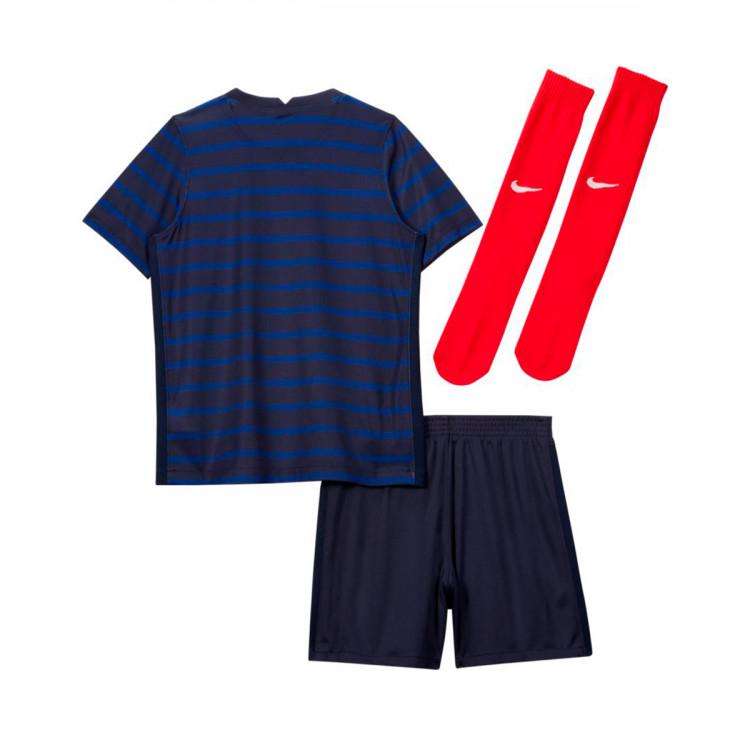 conjunto-nike-francia-breathe-primera-equipacion-2020-2021-nino-blackened-blue-white-1.jpg