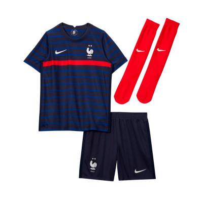 conjunto-nike-francia-breathe-primera-equipacion-2020-2021-nino-blackened-blue-white-0.jpg