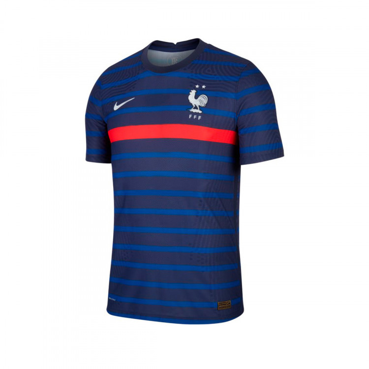 camiseta-nike-francia-vapor-match-primera-equipacion-2020-2021-blackened-blue-white-0.jpg