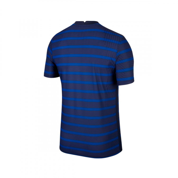 camiseta-nike-francia-vapor-match-primera-equipacion-2020-2021-blackened-blue-white-1.jpg