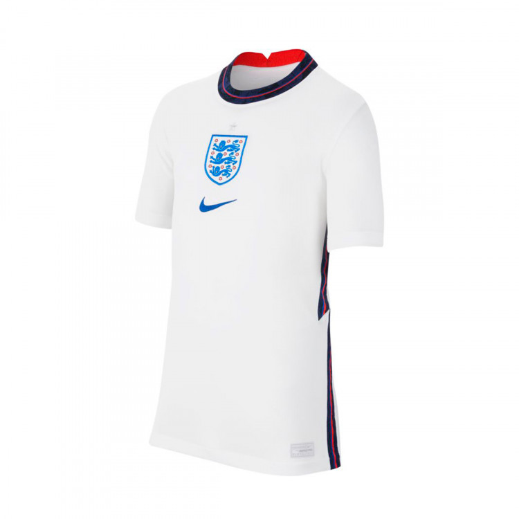 camiseta-nike-inglaterra-stadium-primera-equipacion-2020-2021-nino-whiet-sport-royal-0.jpg