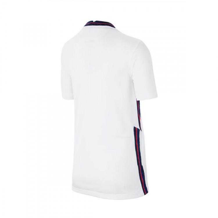 camiseta-nike-inglaterra-stadium-primera-equipacion-2020-2021-nino-whiet-sport-royal-1.jpg