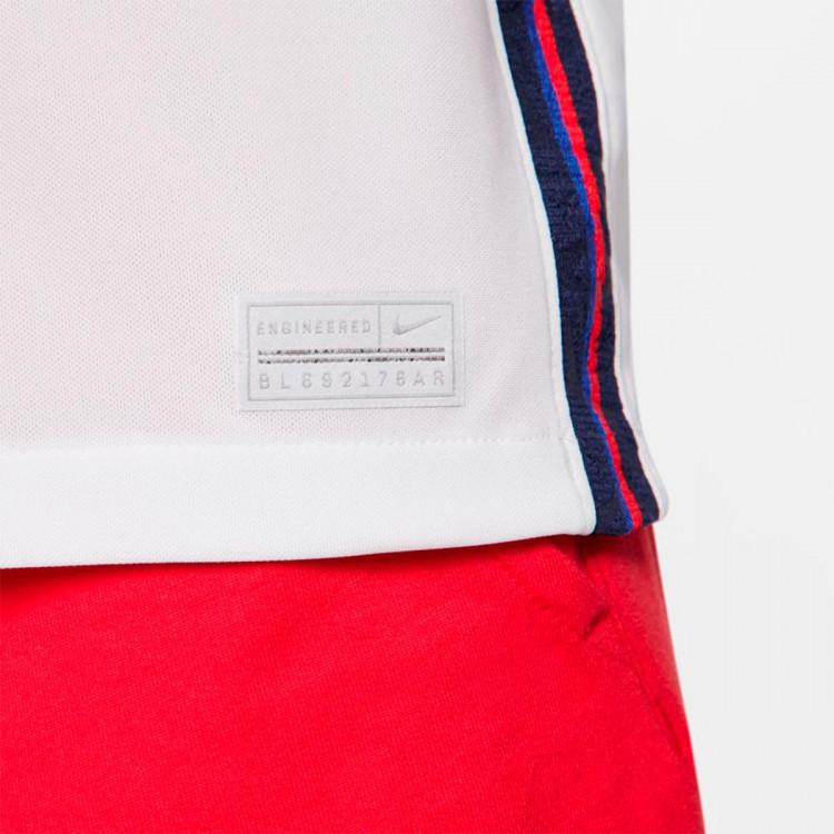 camiseta-nike-inglaterra-stadium-primera-equipacion-2020-2021-nino-whiet-sport-royal-3.jpg