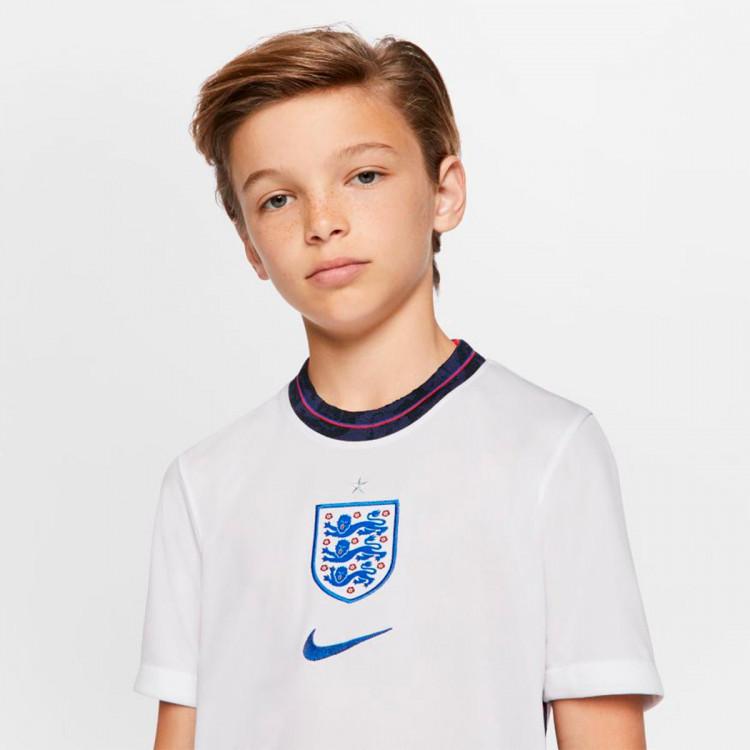 camiseta-nike-inglaterra-stadium-primera-equipacion-2020-2021-nino-whiet-sport-royal-4.jpg